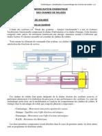 ch1-AModelChaineCine2010.pdf