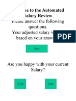 Marire de Salariu