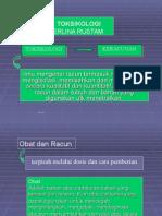 toksikologi-er-2010f.ppt