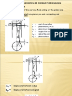 Lecture 2 - Engine Kinematics.ppt