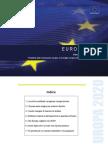 EU 2020 - Barroso Presentation (ita)