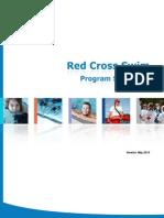Tp Ws Rcs Prog Standards english May 2013