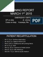 Lapjag IGD 01-03-2015