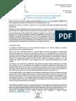 Arret Francois c. France Placement Dun Avocat en Garde a Vue