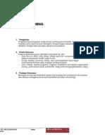2. Progamming-pa IV