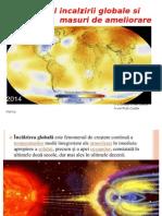Inpactul incalzirii globale si potentiale  masuri de ameliorare.pptx