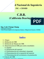 labgeo32_p.pdf