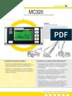 MC320.pdf