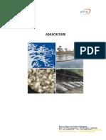 Fiche Technique Aquaculture