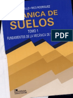 mecanicadesuelos-juarezbadillo-121122021135-phpapp02.pdf