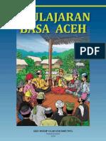 Buku Peulajaran Basa Aceh