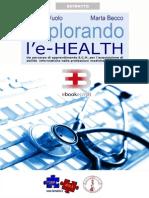 Esplorando l'E-health
