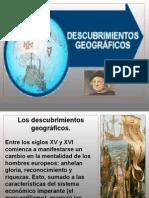 descubrimientos-geograficos