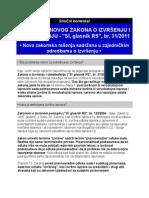 Komentar Novog Zoip-A 2