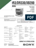 HCD-DR330.pdf