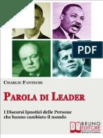 Cap1_ParoladiLeader