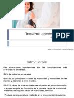 trastornohipertensivodelembarazo-131015202655-phpapp02.ppt