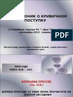 Presuda i Zalba _Nevenka Vazic