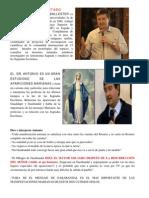 VIDEOS URGENTES Y ACTUALES DEL DR. ANTONIO YAGUE.pdf