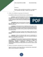 Actividad 1.1.Cuestionario Sobre SGBD.