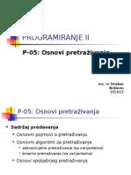 P2_-_05_-_Pretrazivanje