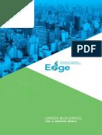 IFC+EDGE+Brochure+-+English