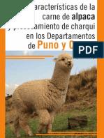 Características_de_la_carne_de_alpaca_y