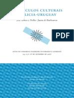Gropp, Nicolás, José Alonso y Trelles, Artículos de Circunstancia Inéditos en Libro