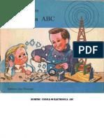 Electronica_ABC.pdf