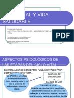 Unidad 1, Aspectos psicológicos del ciclo vital COMPLETA.pdf