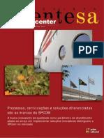 Especial Spcom - Parte Integrante da Revista Cliente SA edição 59 - Abril 07