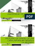 Proceso de disñeo de la vivenda unifamiliar.pdf