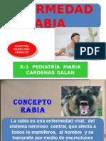 Maria Rabia 1111