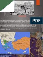 CIUDADES GRECCIA Y ROMA SER Y COSMOS pdf.pdf