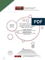 uso de tecnología en.pdf