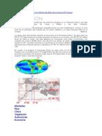 geografia_fisica_españa_relieve