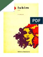 012. Octav Dessila - Iubim vol.2 v 1.0.doc