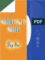 Day- 01 cpsp workshop