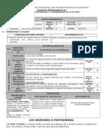 CUARTO-Y-QUINTO.docx