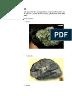 mineralogia 1