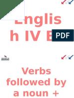01 English IV - b5