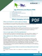 U678 Science FAQs IPDF Final
