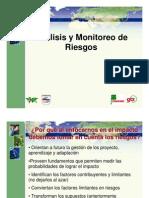 Monitoreo de riesgos.pdf