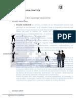 Didactica Individual 1.1