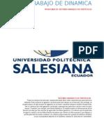 Problemas de Sistema Variable de Particulas.docx