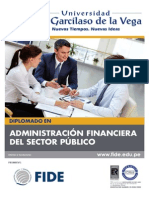 Administracionfinancierasp
