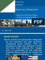 MachineSafeguarding-Part2