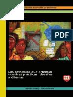 Libro6Principios_MarianaRossi_CristinaAllevato_2007.pdf