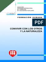 7011110810810111611132503232671111101181051181051143299111110321081111153211111611411111532121321089732110971161171149710810112297_997.pdf