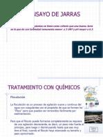 2.0 Proceso de Tto Version3